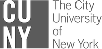 CUNY_Logo.png