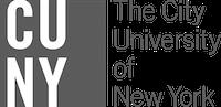CUNY_Logo.png