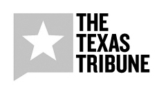 the-texas-tribune_logo_bw.jpg