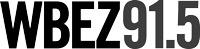 wbez_logo.jpg