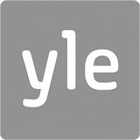 YLE_logo2.jpg