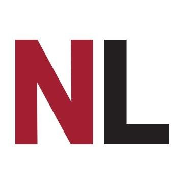 twitter-logo-for-nieman-lab.jpg