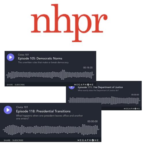 NHPR (1).jpg