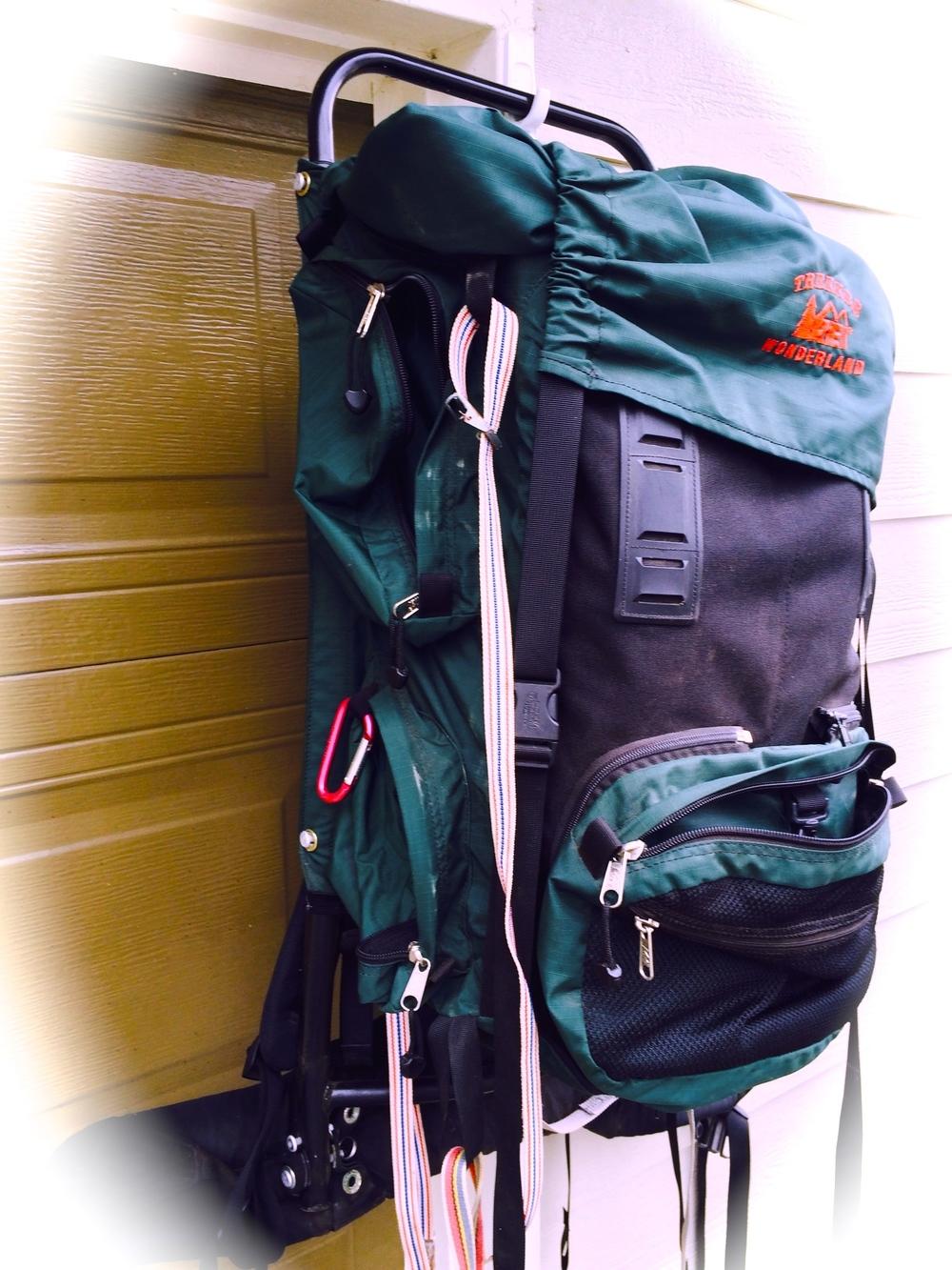 pack better.JPG