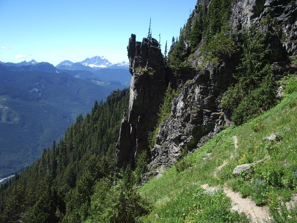 Mt Pugh 084.JPG