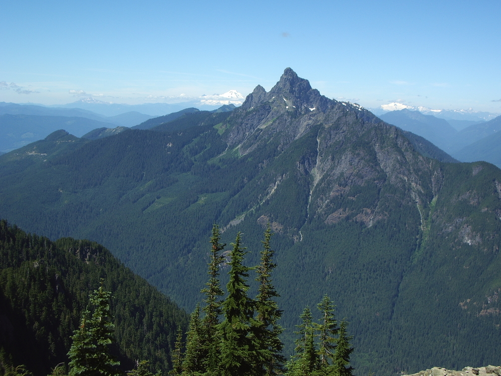 Mt Pugh 093.JPG