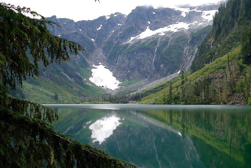 Goat Lake_o.jpg