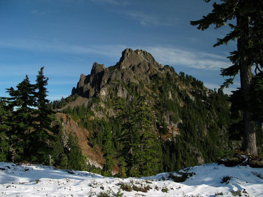 Mount Forgotten8_o.jpg