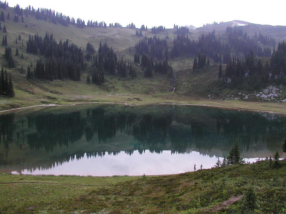 image lake.JPG