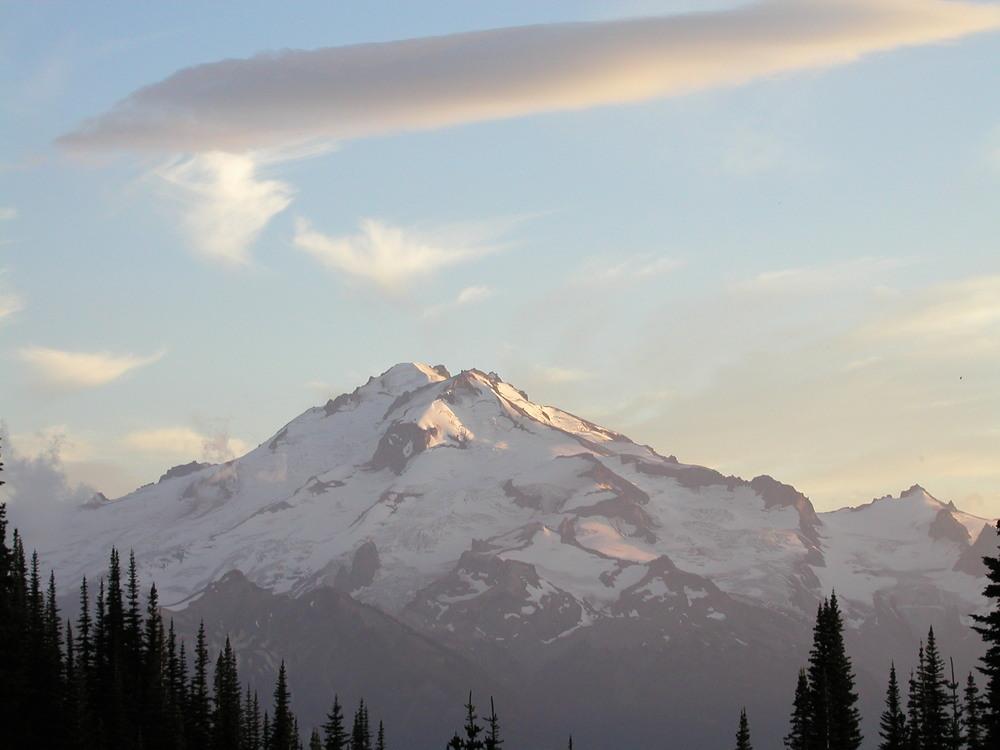 image glacier peak.JPG
