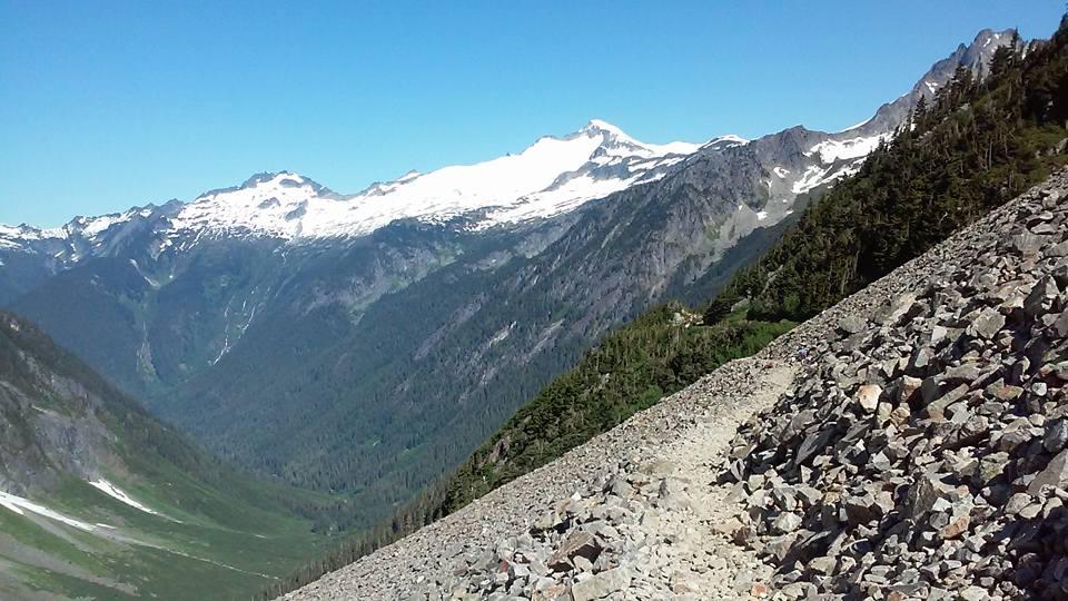 Cascade Pass 3.jpg