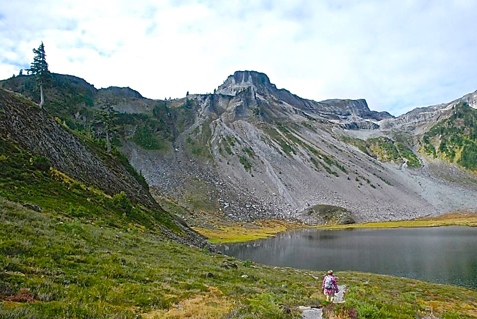 Chain Lakes2_n.jpg
