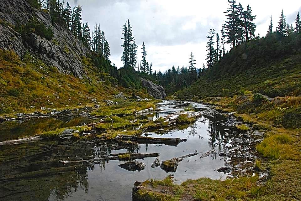 Chain Lakes3_n.jpg