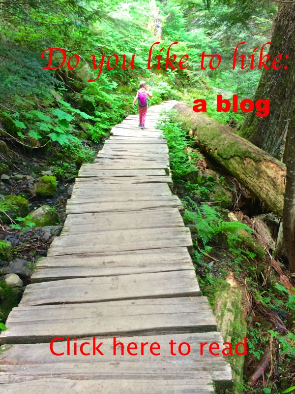 Do you like hiking?.jpg