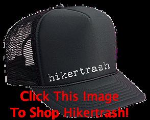 hikertrash Click.png