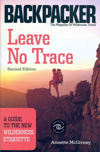 https://www.amazon.com/Leave-No-Trace-Guide-Mountaineers/dp/B01BL48TI8/ref=as_sl_pc_qf_sp_asin_til?tag=cascadehike02-20&linkCode=w00&linkId=e4a84fe3e08eb42f99112471f2929c1f&creativeASIN=B01BL48TI8