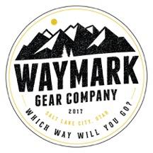 Waymark_Avatar_Day.jpeg