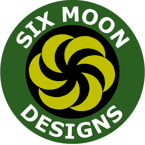 Six Moons Design.png