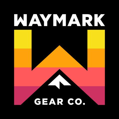 Waymark logo gradient no lines-color[1].jpeg