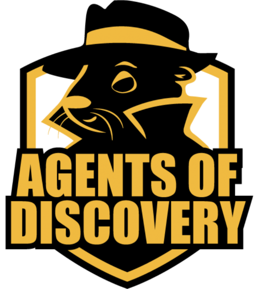 141 Agents of Discovery Helping Kids Find Nature