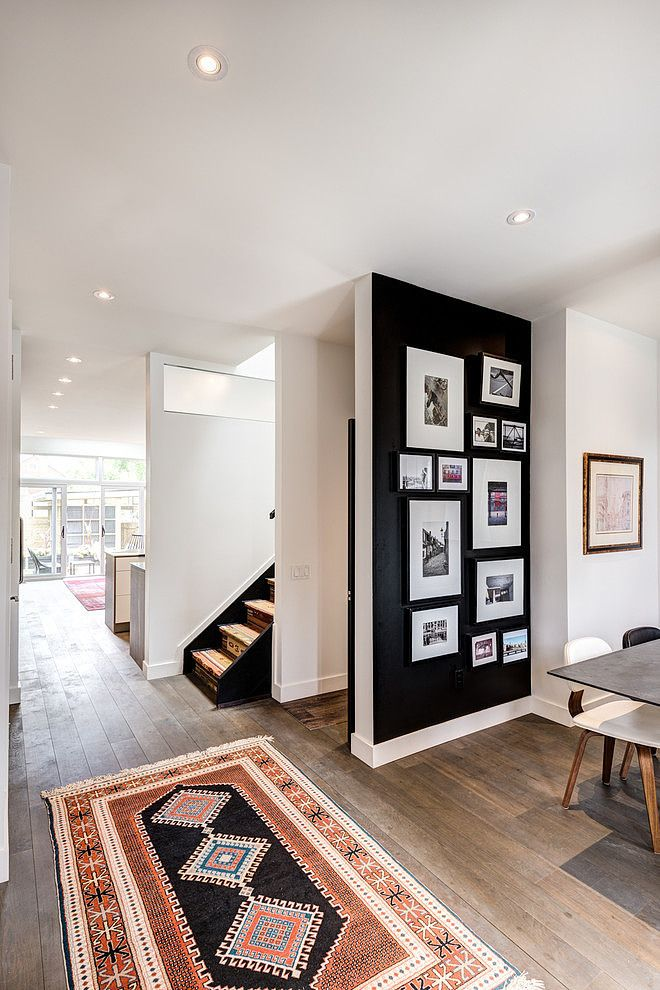 modern accent walls east west collectives