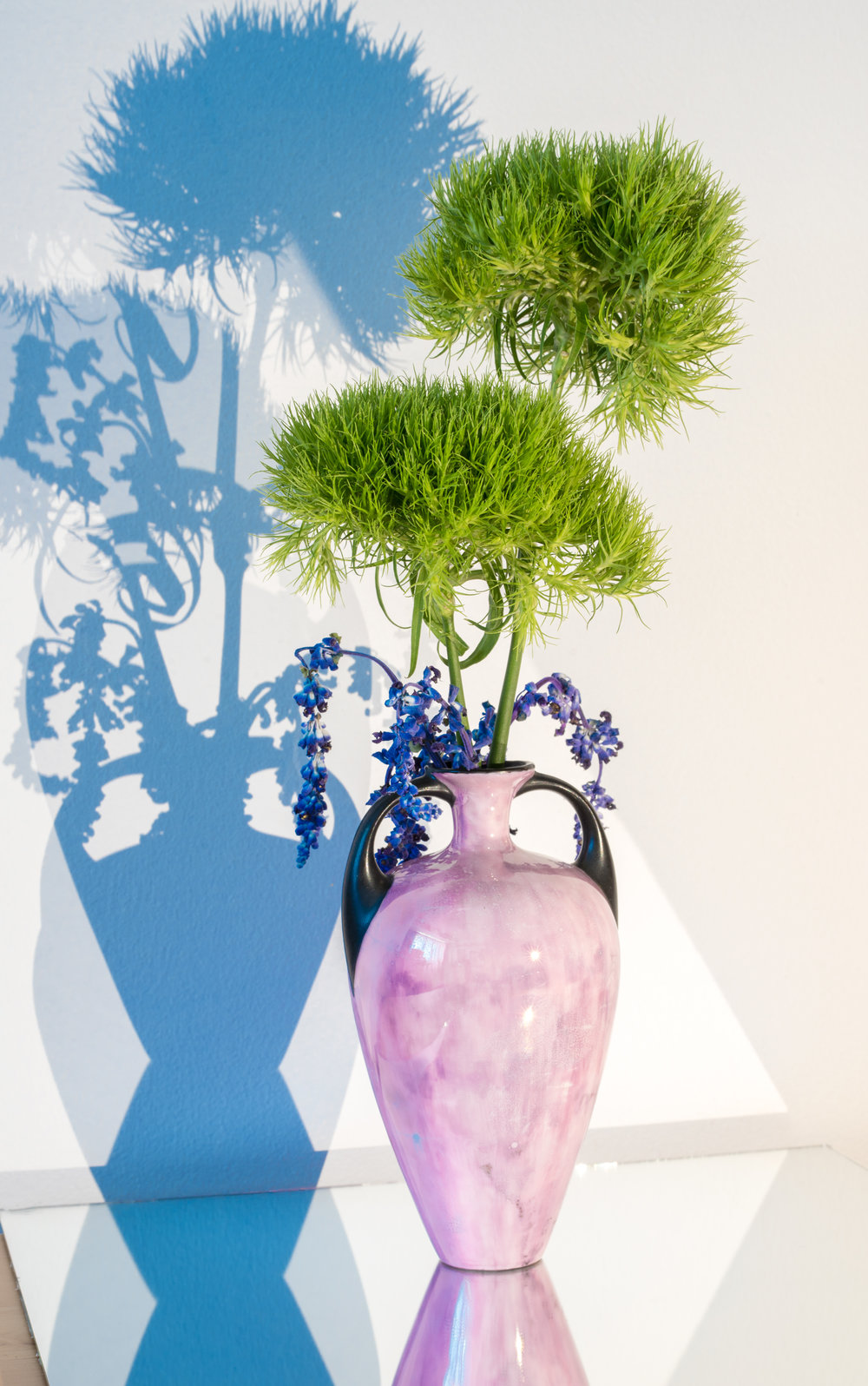 purple-vase-1.jpg