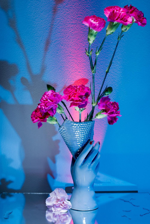 hand-vase-1.jpg