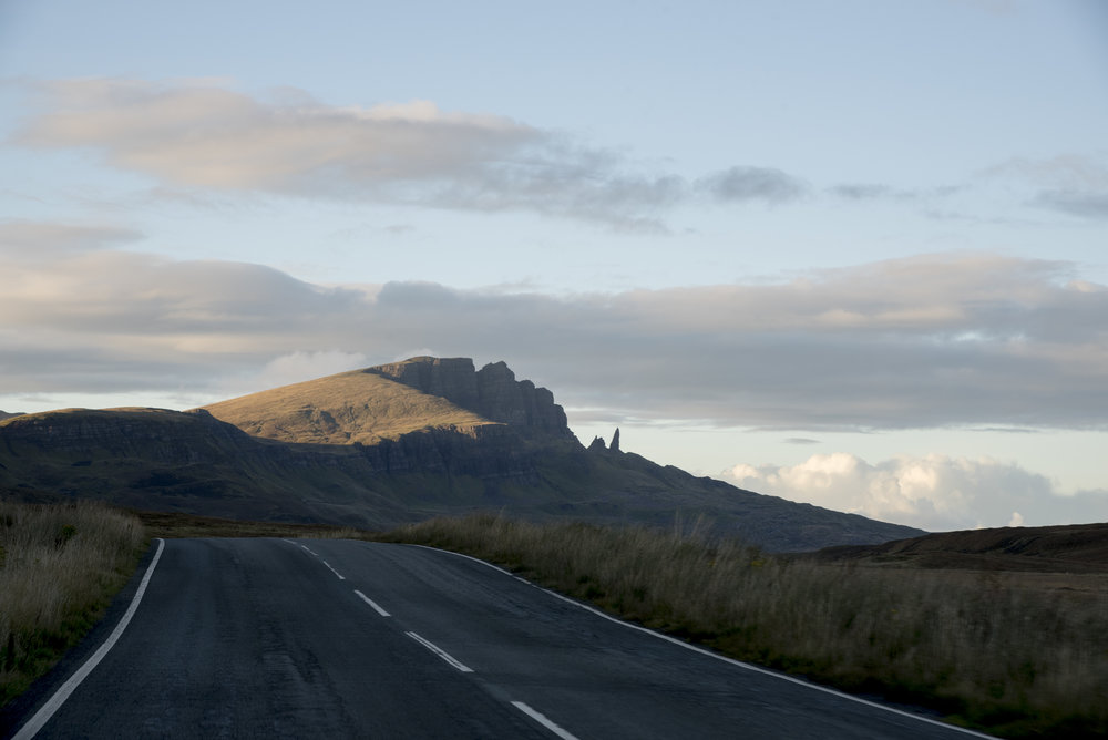scotland plus_27.jpg