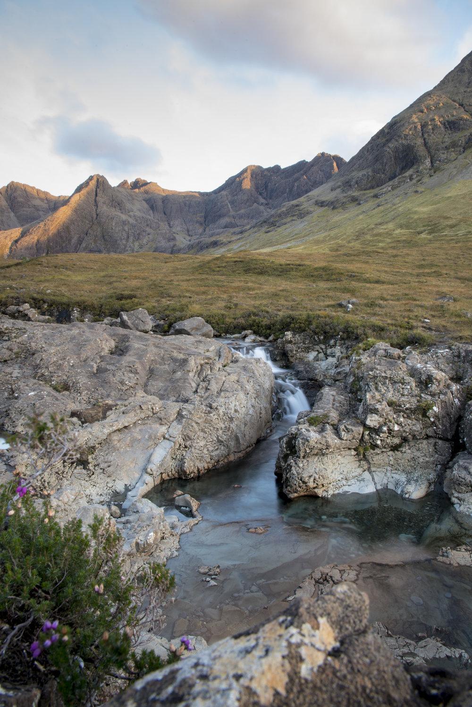 scotland plus_17.jpg