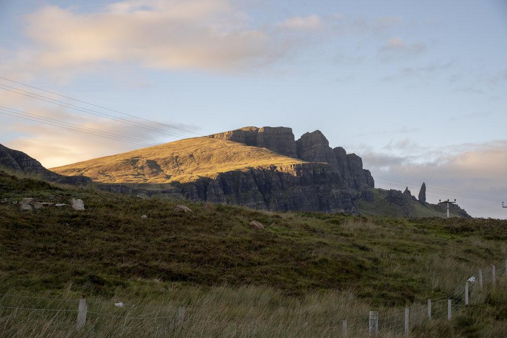 scotland plus_180.jpg