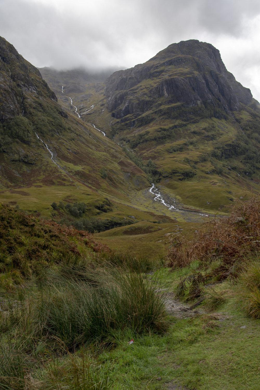 scotland plus_161.jpg