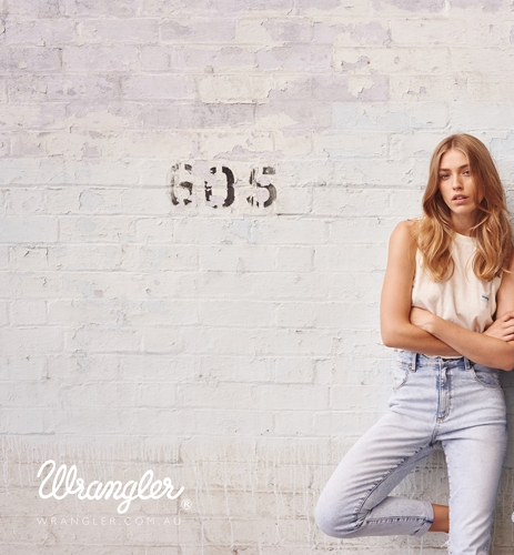 Wrangler_171215_67422.jpg