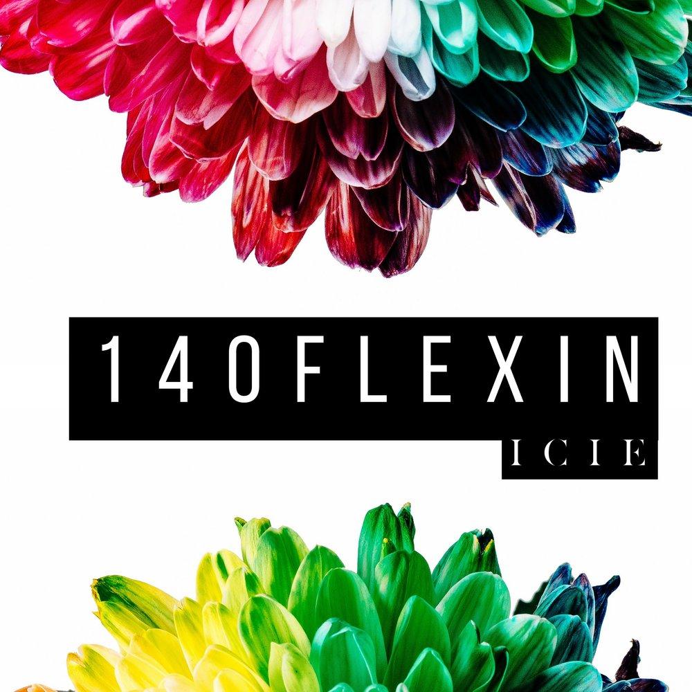 140FLEXIN COVER (6).jpg