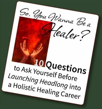 healerebookcover.diag.jpg
