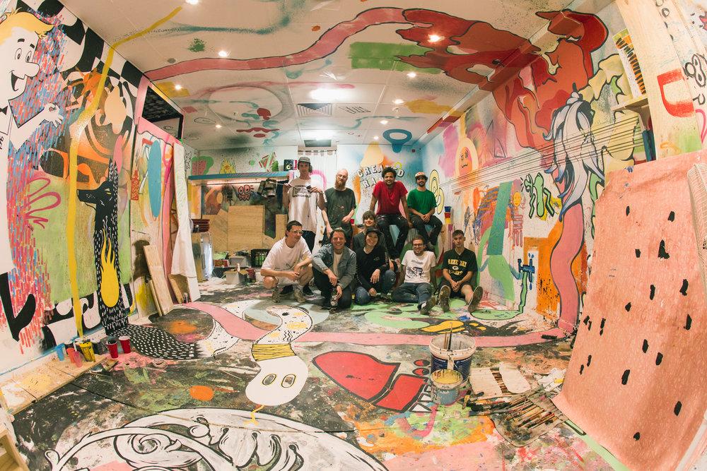 paint crew (1 of 1).jpg