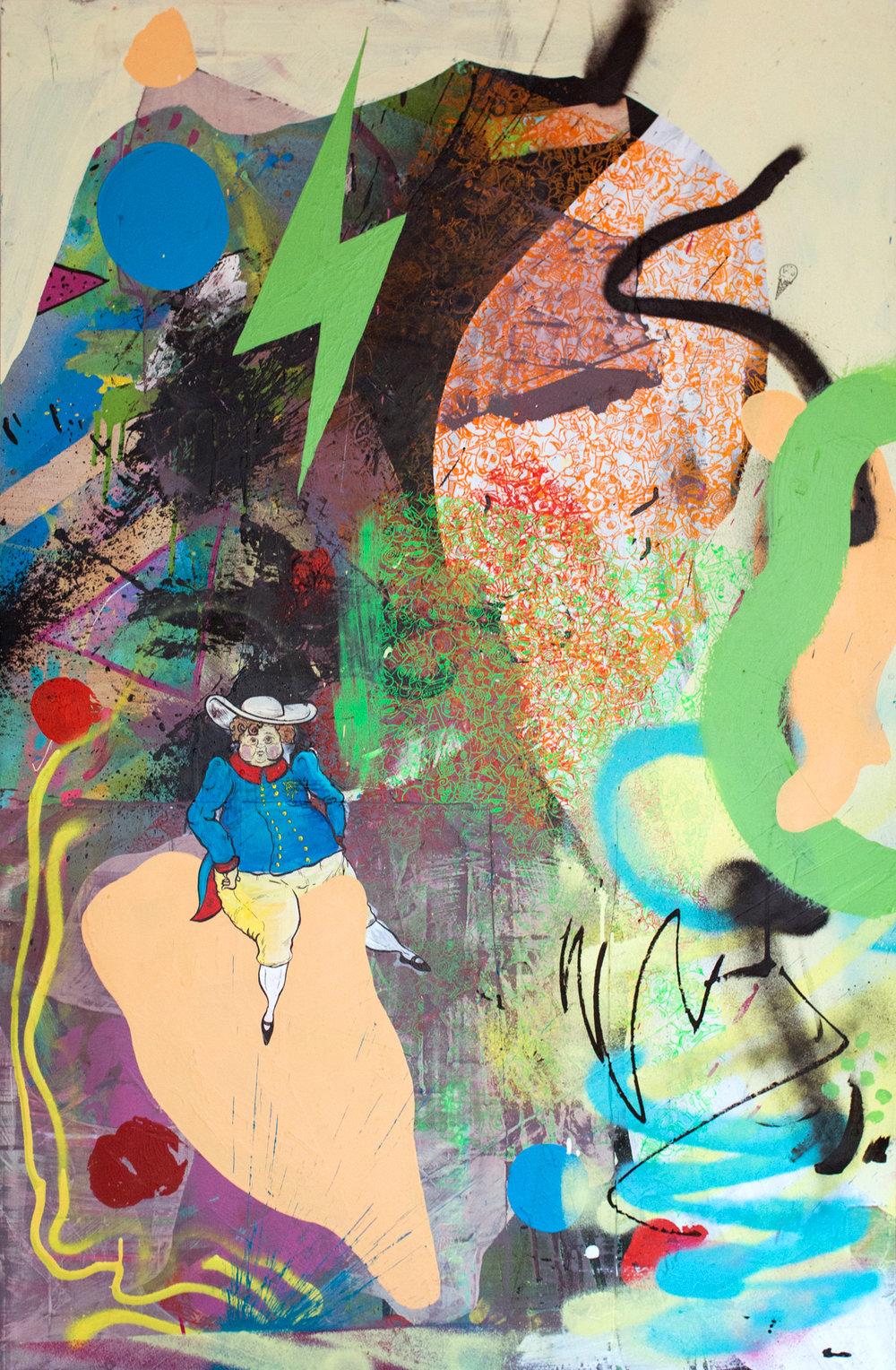 paintings (1 of 14).jpg