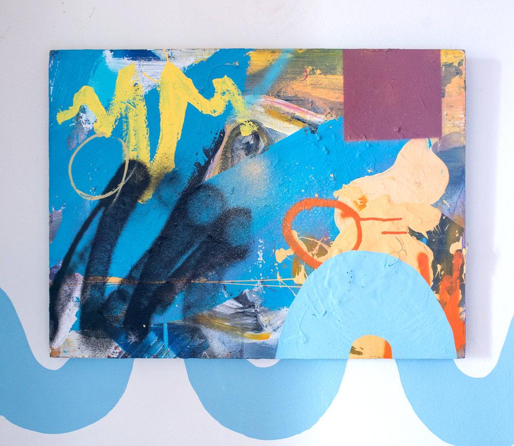paintings (4 of 14).jpg