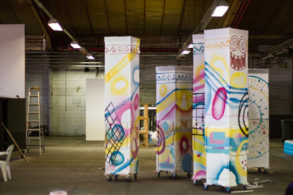 box towers (1 of 2).jpg