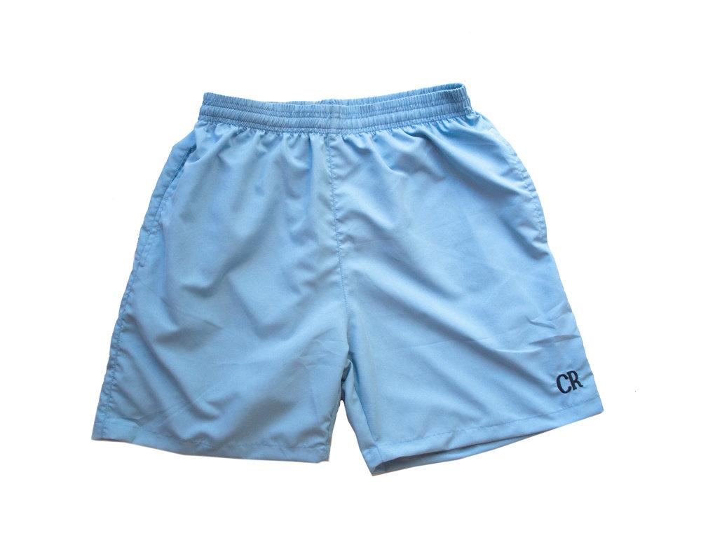 shorts (3 of 7).JPG