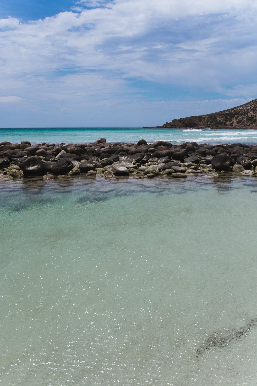 Stokes beach  (20 of 51).jpg