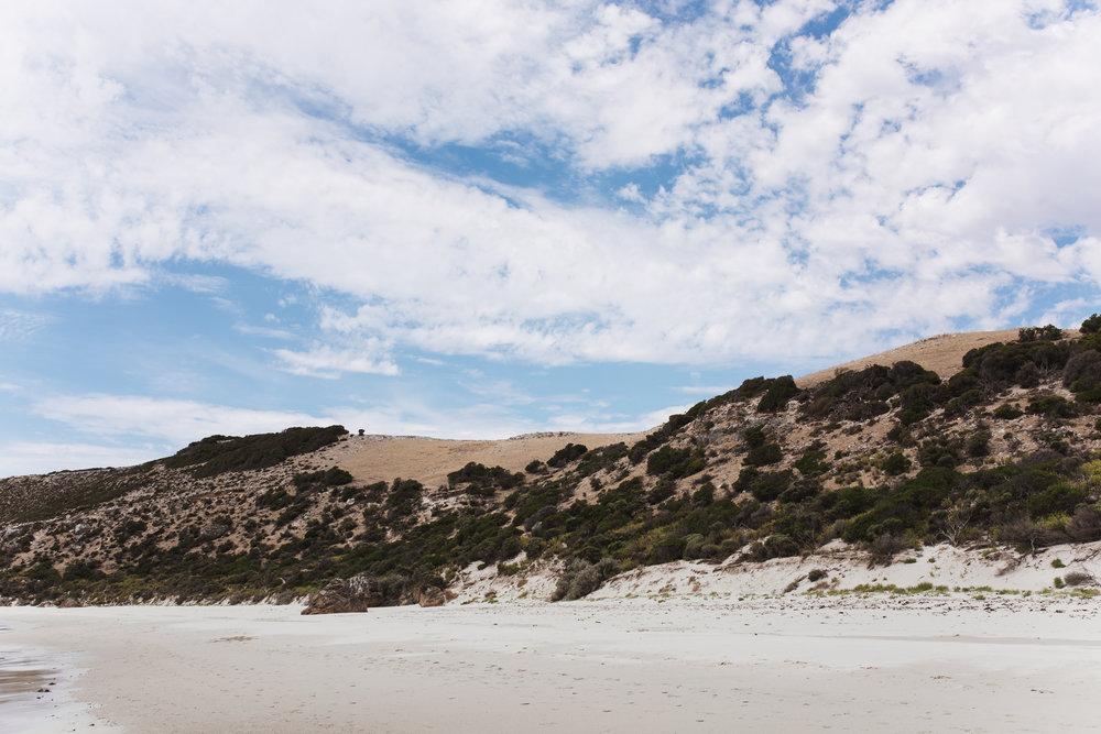 Stokes beach  (47 of 51).jpg