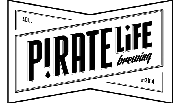 pirate life logo main.png