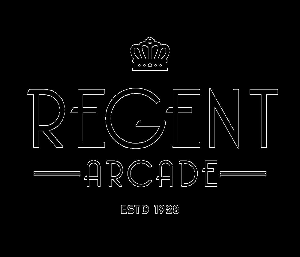 regent arcade.png