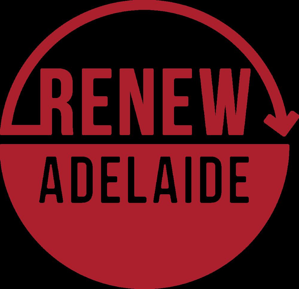 REN_Renew Adelaide Logo_R2-01 copy copy.png