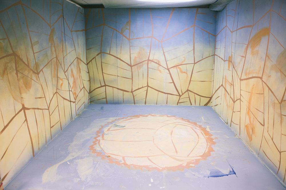 WD Room  (4 of 9).jpg