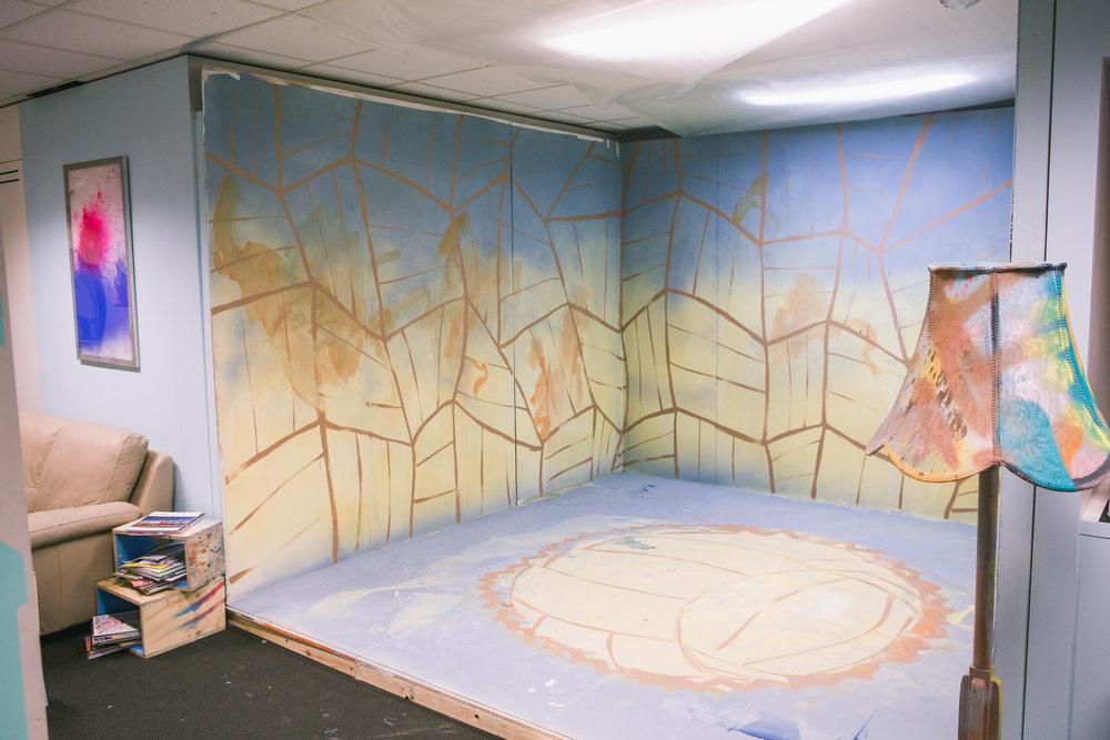 WD Room  (5 of 9).jpg