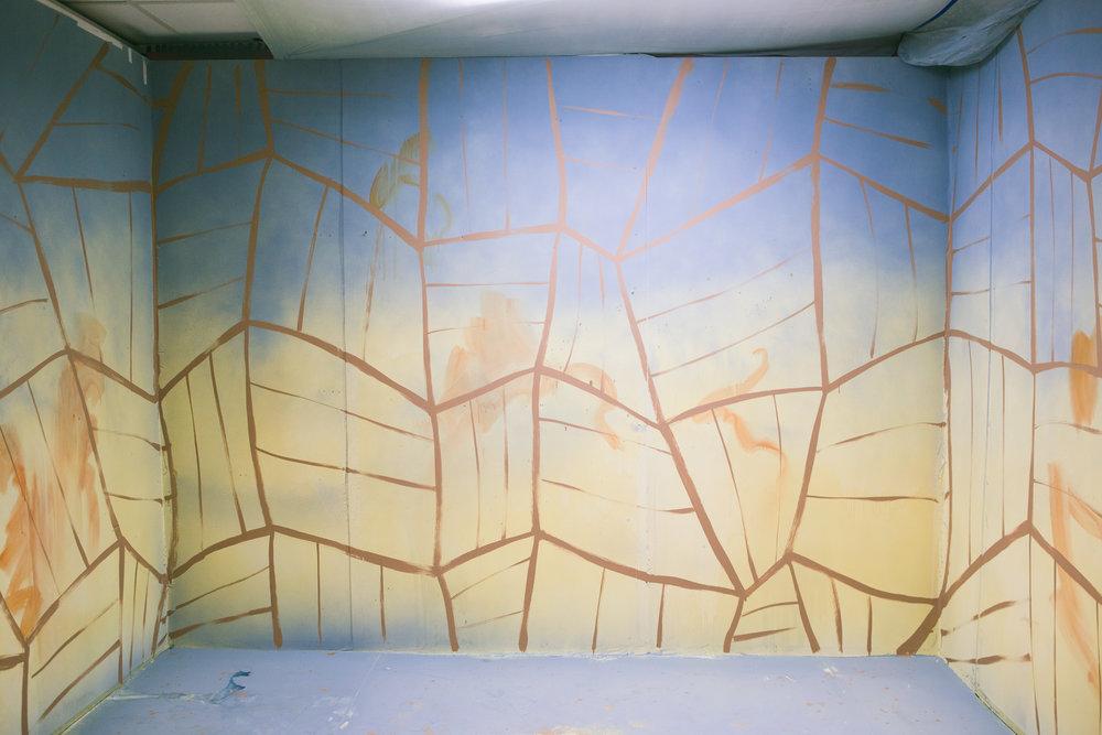 WD Room  (7 of 9).jpg
