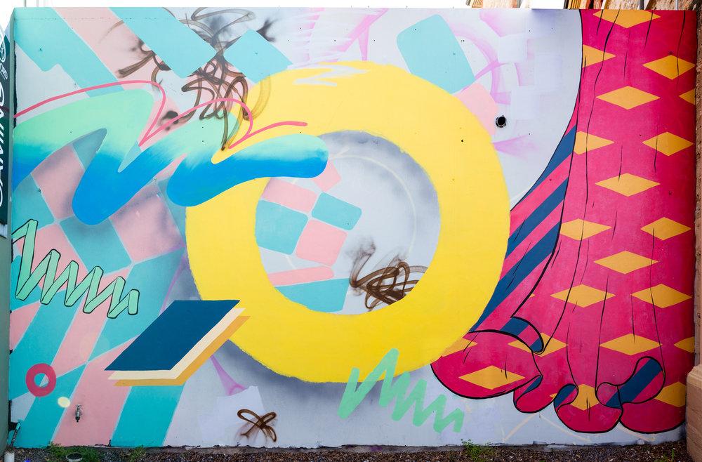 Ox outside Wall -00001.jpg