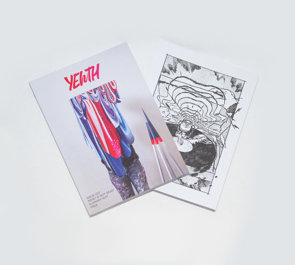 issue 007 (13 of 13).jpg