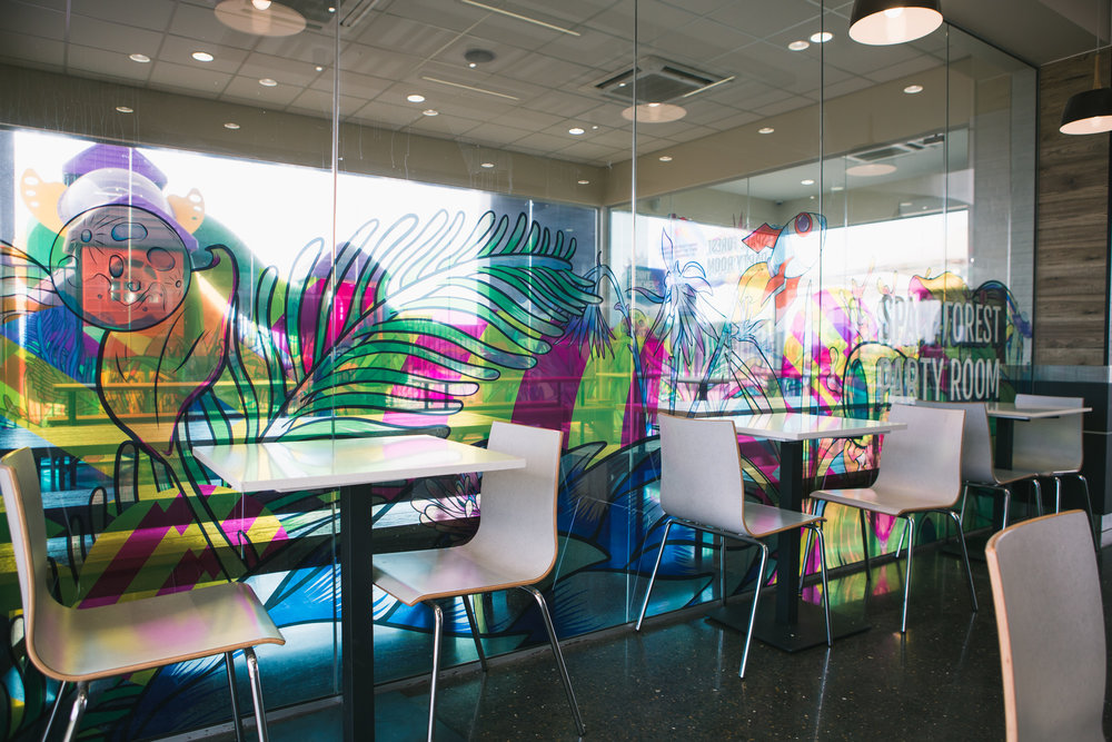 Hungry Jacks Party Room (26 of 40).jpg